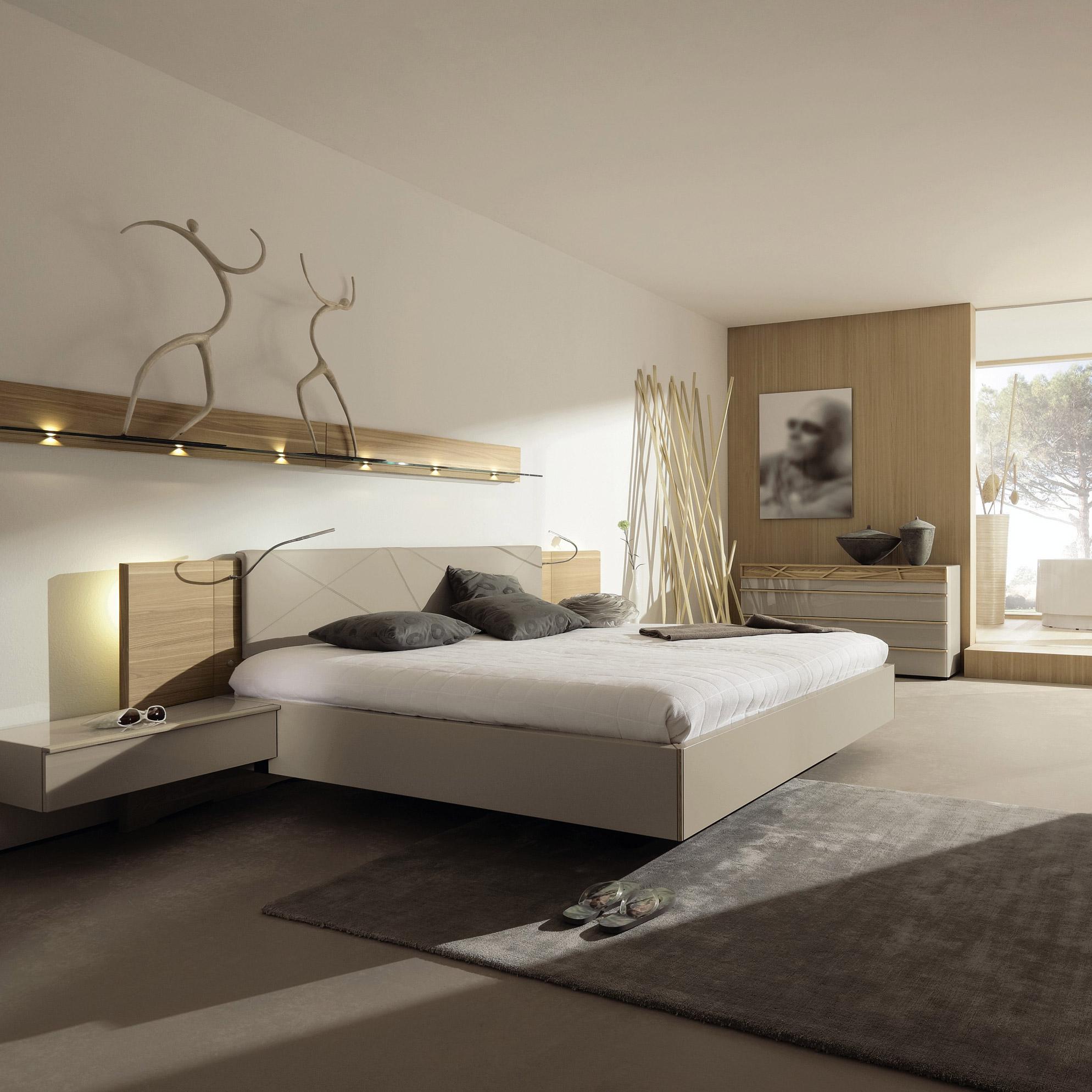 schlafen entspannen. Black Bedroom Furniture Sets. Home Design Ideas