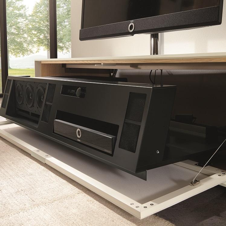 hifi erlebnis. Black Bedroom Furniture Sets. Home Design Ideas