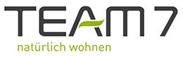 TEAM7_Logo+CLAIM-RGB