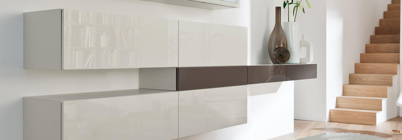 _huelsta-moebel-huelsta-furniture-Wohnzimmer-living_room ...