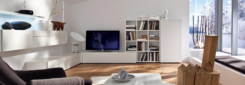 _huelsta-moebel-huelsta-furniture-Wohnzimmer-living_room3_2 | ProLegro