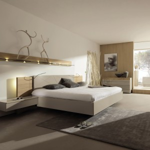 _huelsta-moebel-hulsta-furniture-CUTARO-Schlafzimmer ...