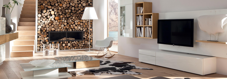 _huelsta-moebel-hulsta-furniture-NEO-Wohnzimmer-living_room ...