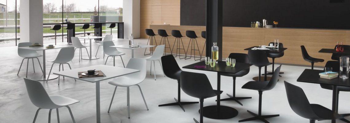 Couchtische Hochglanz ~ Möbel Ideen & Innenarchitektur