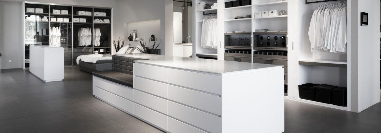 k chen und designerm bel. Black Bedroom Furniture Sets. Home Design Ideas