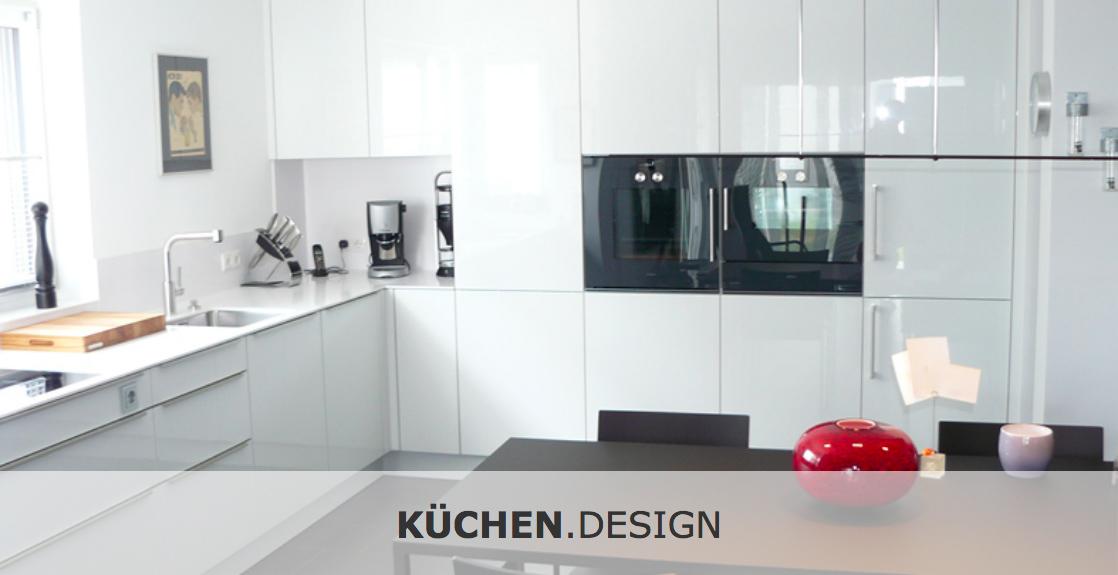 Kuchen Und Designermobel Prolegro De